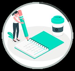 Webdesgin-Konzepterstellung
