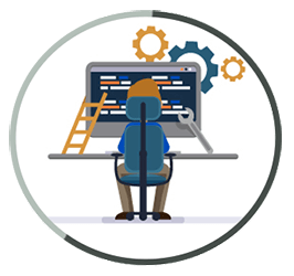 Responsive Webdesign - Programmierung